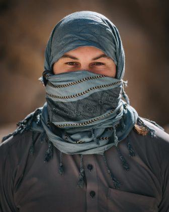 afghan-clothes-alen-tka