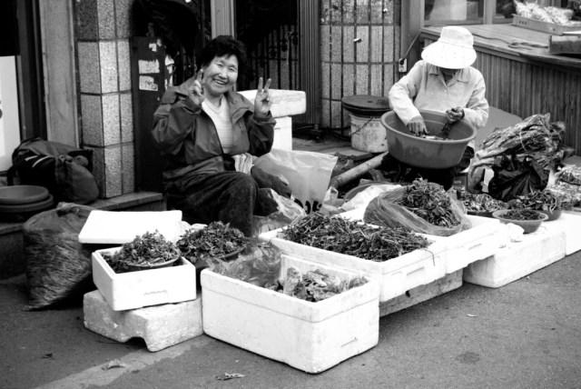 5. Jeongja-Market-Suwon