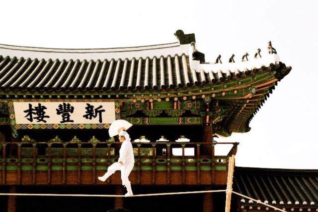 6. Hwaseong-Haenggung-Palace-Suwon