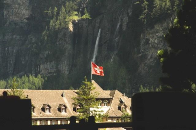 Zach-Fackrell-Switzerland