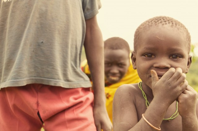 Sudan-Kate-Magee