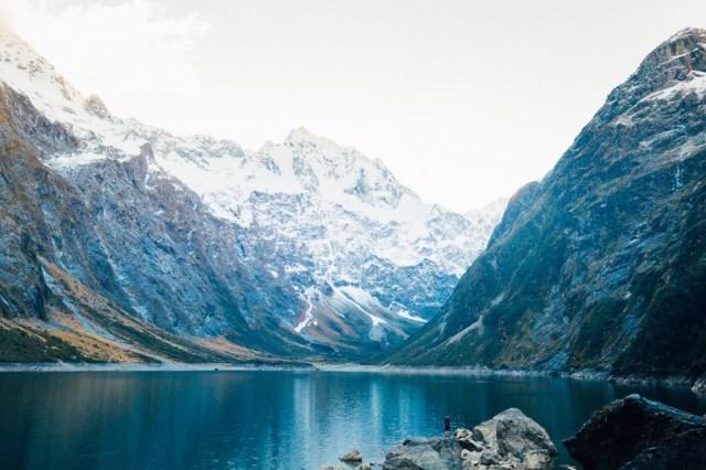 LakeMarion-MilfordSound-NewZealand-JimmyRaper
