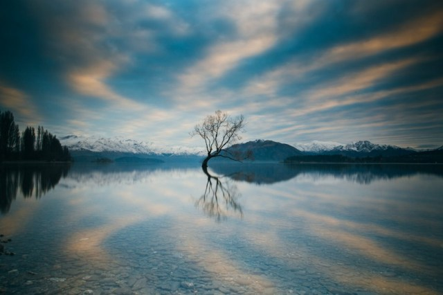 LakeWanaka-NewZealand-JimmyRaper