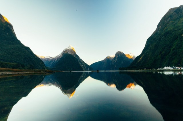 MilfordSound-NewZealand-JimmyRaper