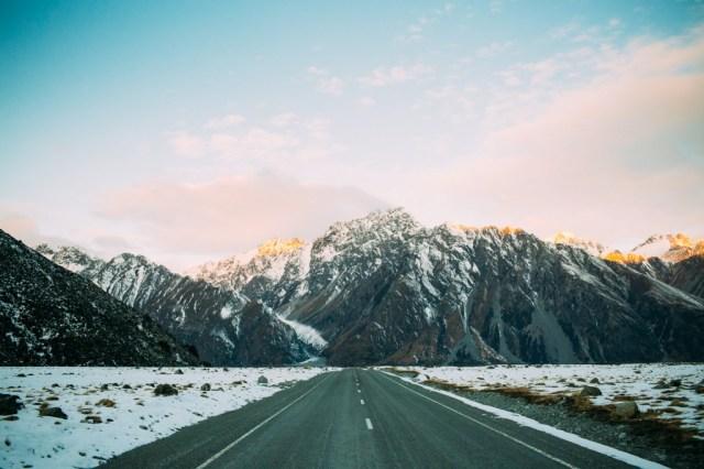 MountCook-NewZealand-JimmyRaper