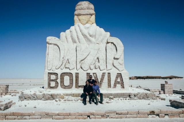 Bolivia-Jimmy-Raper