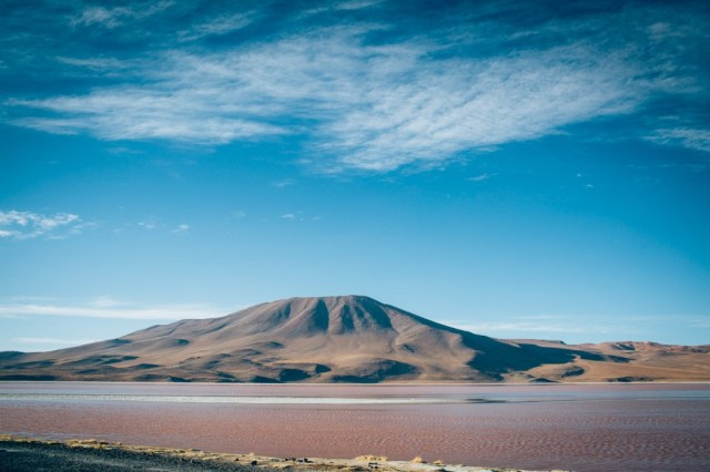 Laguna-Colorada-Bolivia-Jimmy-Raper