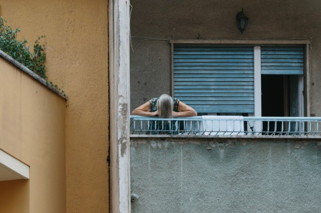 City-perspectives-Rome-Italy-Nicolee-Drake