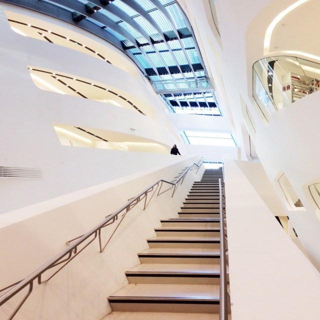 City-Perspectives-Vienna-Marion-Vincenta