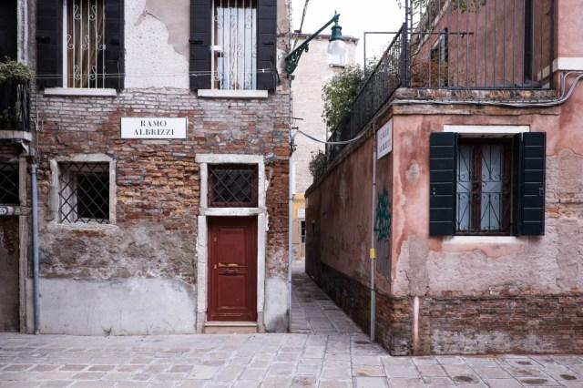 ity-Perspectives-Venice-Italy-Marco-Gaggio