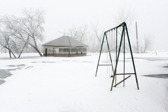 14-Paul-Johnson-Passion-Passport-Photo-Essay-Devils-Lake-North-Dakota-Swing