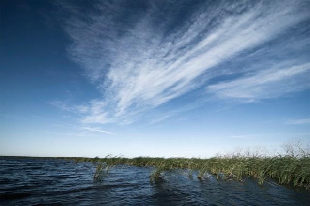 6-Paul-Johnson-Passion-Passport-Photo-Essay-Devils-Lake-North-Dakota-Open-Water