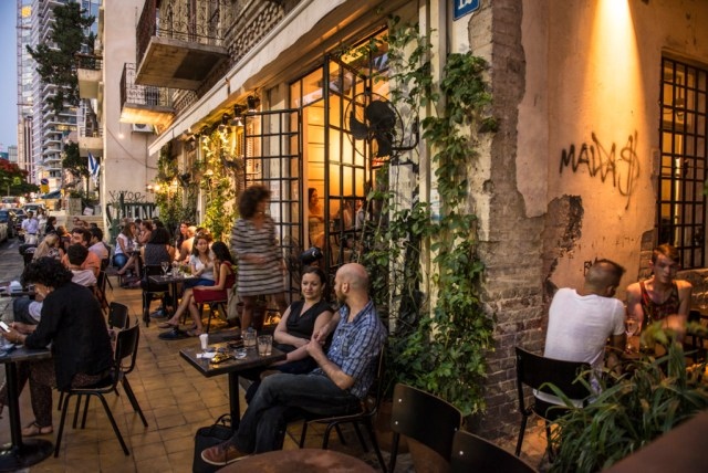 City-Perspectives-Sivan-Askayo-Tel-Aviv-Israel