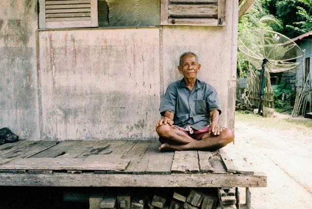 Simeulue-Indonesia-Dan-Sadgrove