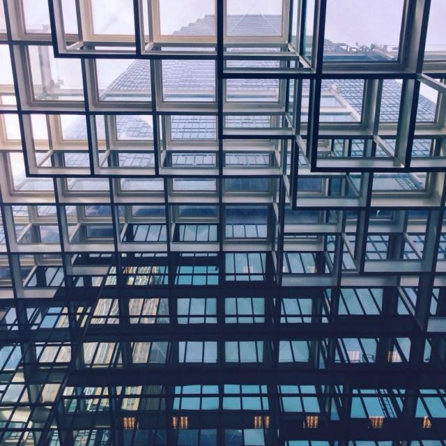 City-Perspectives-Eric-Mueller-Minneapolis