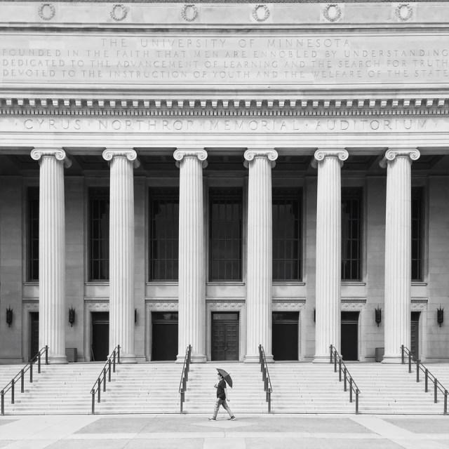 City-Perspectives-Eric-Mueller-Minneapolis-Minnesota