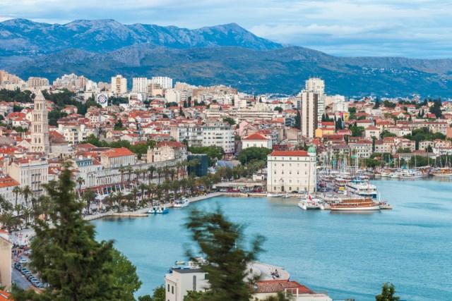 Andy-Card-Photo-Essay-Croatia