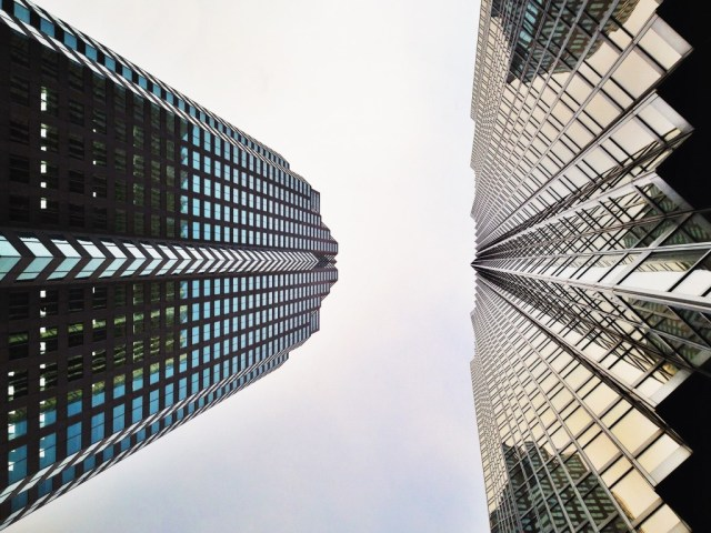 City-Perspectives-Toronto-Victor-Cheng