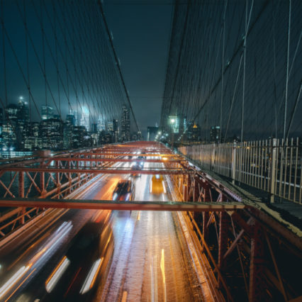 sam-horine-nyc-bridge-night