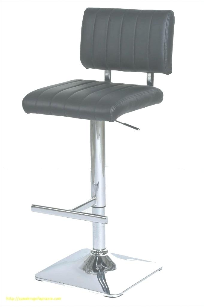 Castorama Chaise De Bar Novocom Top