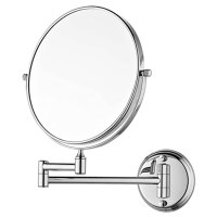 Best Makeup Mirror With Lights 2020
