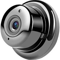 Best Mini Spy Wireless Camera 2020