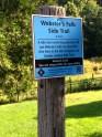 Websters-Falls-Trail