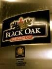 beer-black-oak