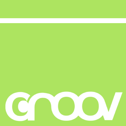 GROOV Store