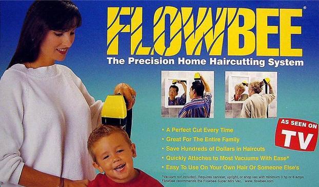 Flowbee