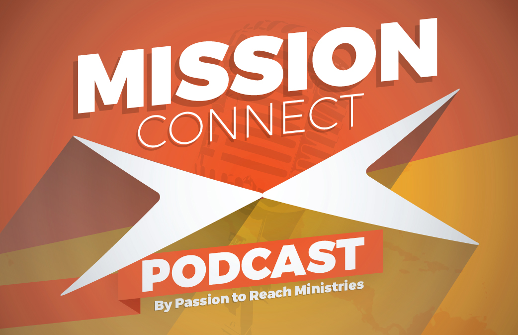 Turning your pain into your purpose and fulfilling God's mission (MCP57)