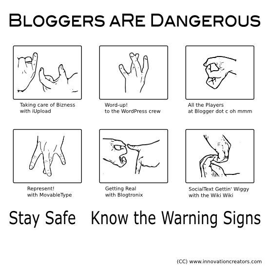 https://i2.wp.com/passionweiss.com/wp-content/uploads/2008/03/blogger-gang-hand-signs-small.png