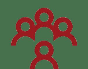 Séminaires Logo