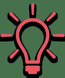 Nos idées Logo