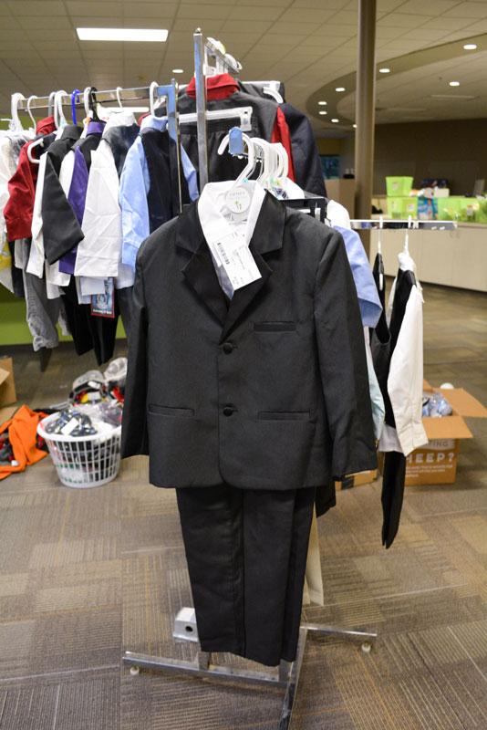 boy-suit