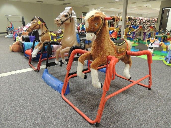 horses3styles