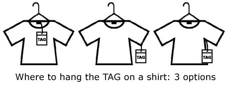 tagplacement-shirt