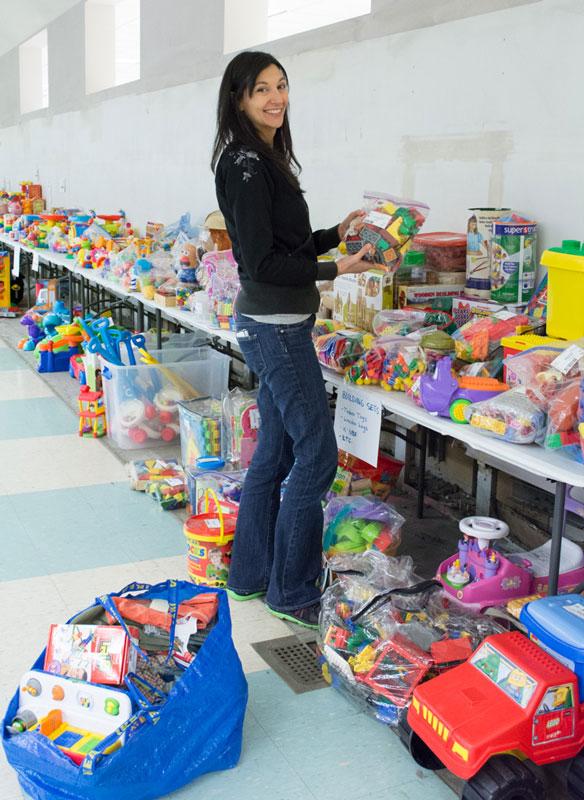 shopper-toys