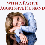agresive1