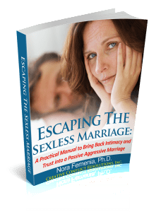 sexless marriage