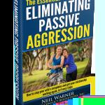 workbook for passive aggression