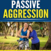 heal passive aggression
