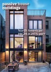 North American Highlights 2017