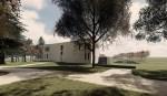 Kearns Mancini Architects