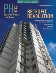 Climate-Conscious Building: Retrofit Revolution
