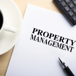 property managers, , Passive Income IT