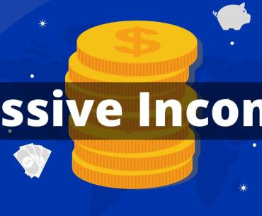 How to Generate Passive Income: 5 More Methods for 2020