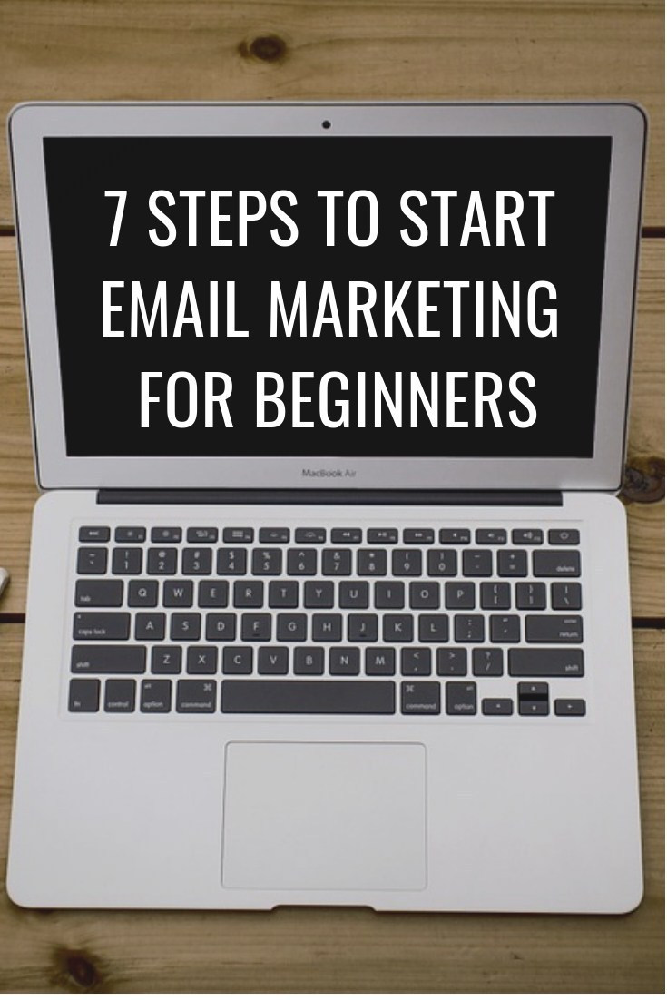 7-STEPS-TO-START-EMAIL-MARKETING-FOR-BEGINNERS