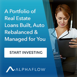 Nationwide Real Estate Investing