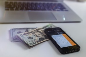 why you should track your net worth passive income m d